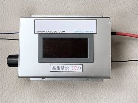 HVW24X-20KVNR13 高压模块电源