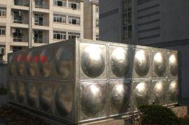 长春不锈钢消防水箱 吉林不锈钢保温水箱