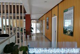 铝合金长城板【时尚新颖】-铝合金长城板墙体装饰