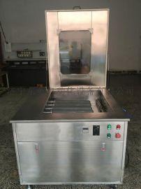 生产制造超声波滤芯清洗机,滤芯清洗机厂家,超声波洗瓶机厂家