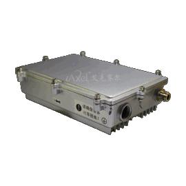 野外无线监控 森林防火设备 工业级稳定性强 艾克赛尔专注无线网络