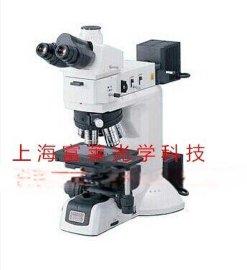 供应尼康LV100D金相显微镜
