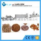江苏龙虾饲料生产线机械设备