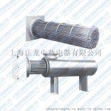 山東莊龍專業生產空氣加熱器