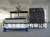 CL-ZD400A-1200龙门等离子焊接设备