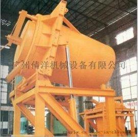 厂家直供铝铜锡锌合金熔炼炉电阻炉熔锡炉熔铝炉