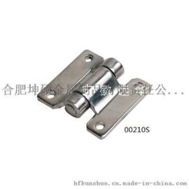 车厢焊接铰链  机械合页铰链  不锈钢合页铰链