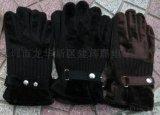 保暖手套|跑江湖保暖手套|仿皮手套|PU手套|地攤手套