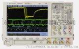 MSO7054B MSO7054B 安捷倫示波器