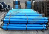 供应悬浮式单体液压支柱 中煤厂家直销