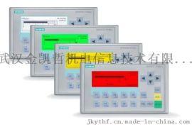 6AV6642-0BA01-1AX1触摸屏