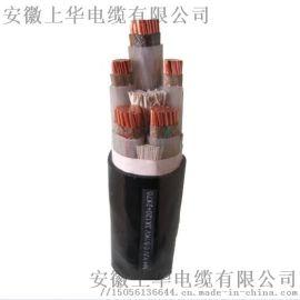 NH-YJV耐火电力电缆、耐火低压电缆