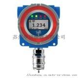 固定式VOC气体检测仪MP815