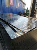 工地用建筑模板 黑色覆膜 胶合板易脱膜