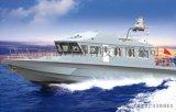 北京赛车飞艇8码精准计划群7229938娱乐游戏