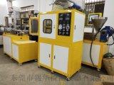 供應手動橡膠平板硫化機 塑料壓片機