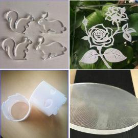 水晶激光雕刻机 有机玻璃雕刻机 激光切割机