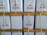 氯丁酚醛胶粘剂 盾构管片防水材料粘接剂氯丁胶水