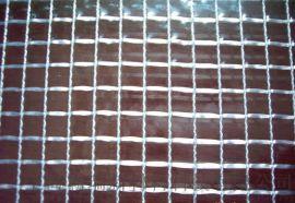 上海霸瑞PVC透明夹网布