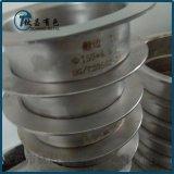 宝鸡钛专业生产纯钛翻边