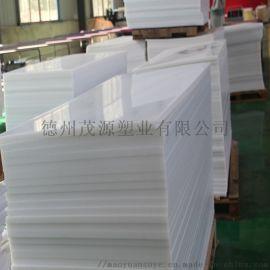 高分子聚乙烯衬板 高分子板 PE耐磨板厂家直销