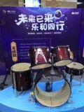 杭州体感游戏机出租唱吧机出租