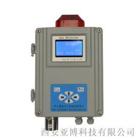 固定式天然气报警器哪里有卖15591059401