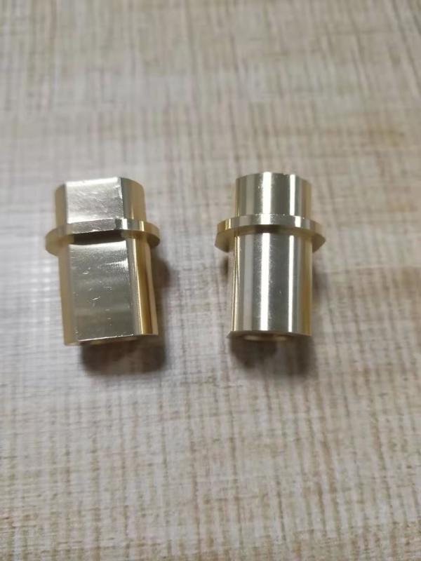 东莞黄铜件加工、东莞黄铜件厂家、黄铜件生产多少钱