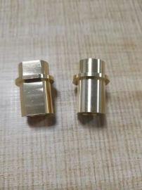 東莞黃銅件加工、東莞黃銅件廠家、黃銅件生產多少錢