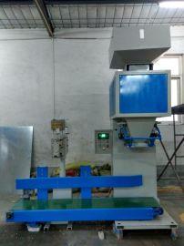 颗粒包装机 粉末包装机 颗粒定量称包装机 电子计量包装秤