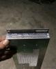 焊接加工、紫铜焊接、黄铜焊、钎焊、点焊、碰焊、铝焊焊接加工,点焊机