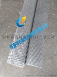 铝棒拉花加工,中山直纹拉花铝棒,江门6061菱形网纹滚花铝棒