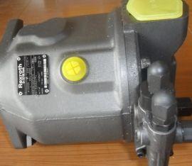 A10VSO18DR/31R-PKC62K01力士乐德国柱塞泵