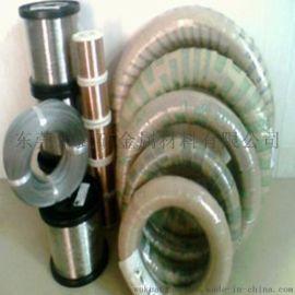 白铜线厂家 C7100铜线规格 B19白铜线价格 白铜板 白铜棒零切 定制白铜棒