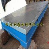 河北泊头 盛鼎机械 检验平板铸铁平板 厂家订购及维修