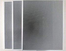 利飞信牌二氧化钛铝基蜂窝光触媒