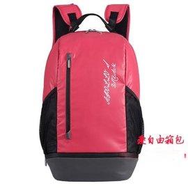 福建手袋生产厂家,福建生产工具包工厂,双肩背包订做