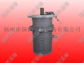 扬修电力西门子机型执行器电机1LP1080-4WQ  0.55KW