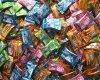 枕式包裝機 糖果包裝機 軸承包裝機 異形糖果包裝機