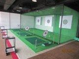 高爾夫練習網架、揮杆網籠