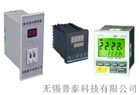 GTVAC数显、数字时间继电器