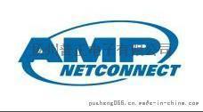 AMP1123343-1连接器端子