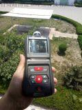 青島路博LB-MS5X檢測有毒有害氣體檢測儀