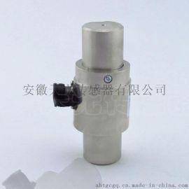 TJN-2扭矩感測器