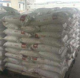 供兰州片碱和甘肃氢氧化钠认准常青泰