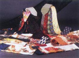 方形四角大絲巾系列柔軟舒適