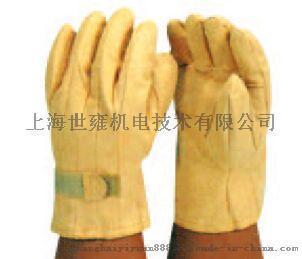 防护手套YS103-12-02