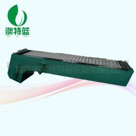 GSHZ600回转格栅除污机污水处理厂拦污机械旋转式格栅厂家
