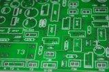 PCB厂家 批量线路板 SMT加工 找深圳PCB厂家 首选嘉立创