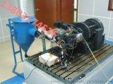 苏州工业园区铸铁试验平台-型槽试验平台1.7*2.9米-5X4.5米汽车发动机试验平台